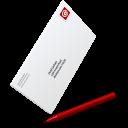 SIstemiOperativi (Formato PDF - 803KB)